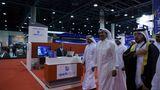 Die Großaktionäre aus Qatar sind ob des Diesel-Skandals verstimmt