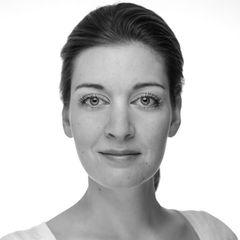 Anna-Beeke Gretemeier