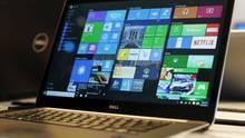 Windows 10 Microsoft Abmahnung