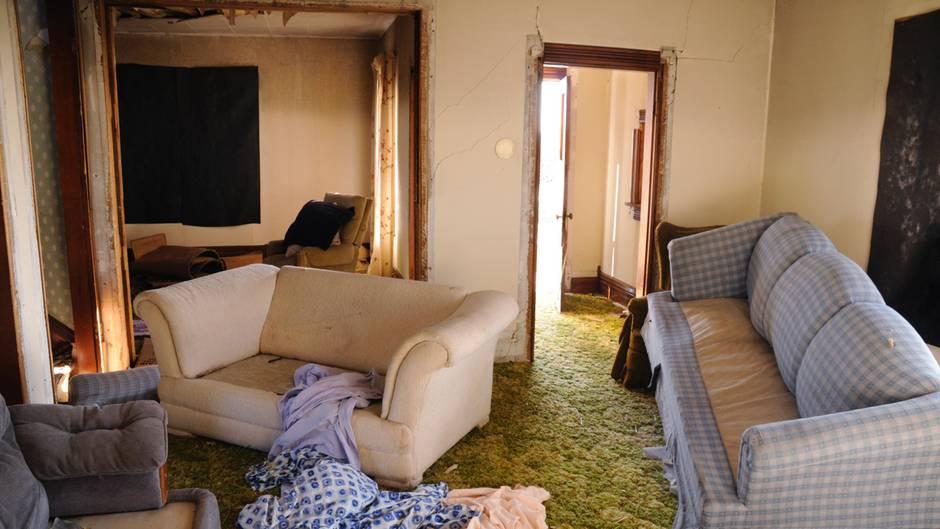 bgh urteil was mieter und wohnungsbesitzer jetzt wissen m ssen. Black Bedroom Furniture Sets. Home Design Ideas