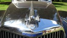 Armstrong Siddeley Sapphire 346