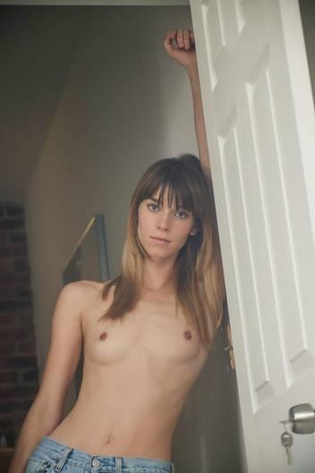 Mollie Queen