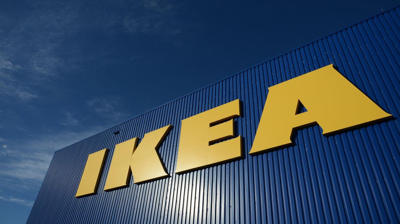 Ikea muss sich in Indonesien einen neuen Namen suchen