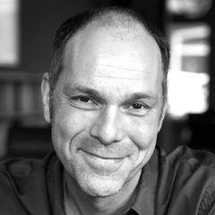 Bernd Teichmann
