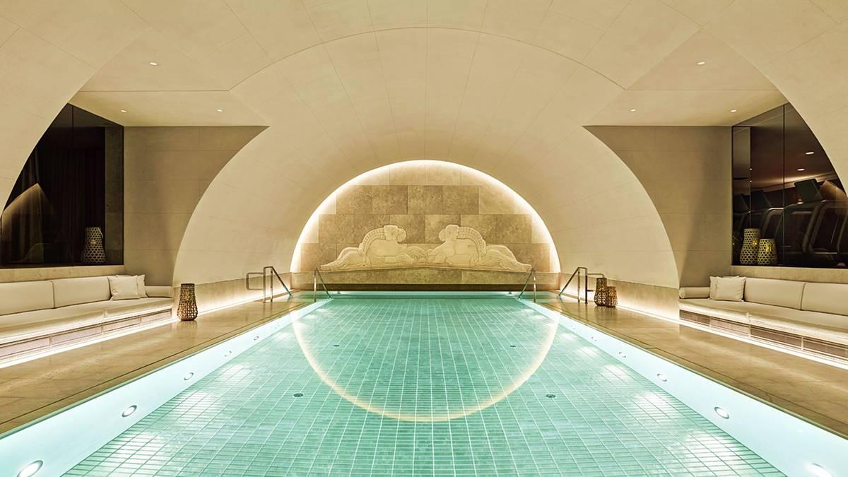 Kult Hotels Wien