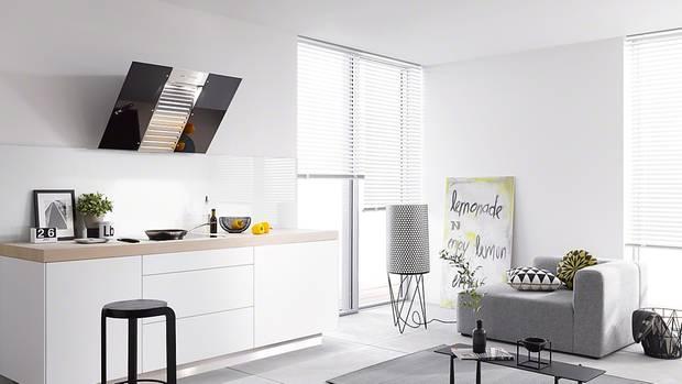 warentest gute staubsauger sind teuer billigger te entt uschen. Black Bedroom Furniture Sets. Home Design Ideas