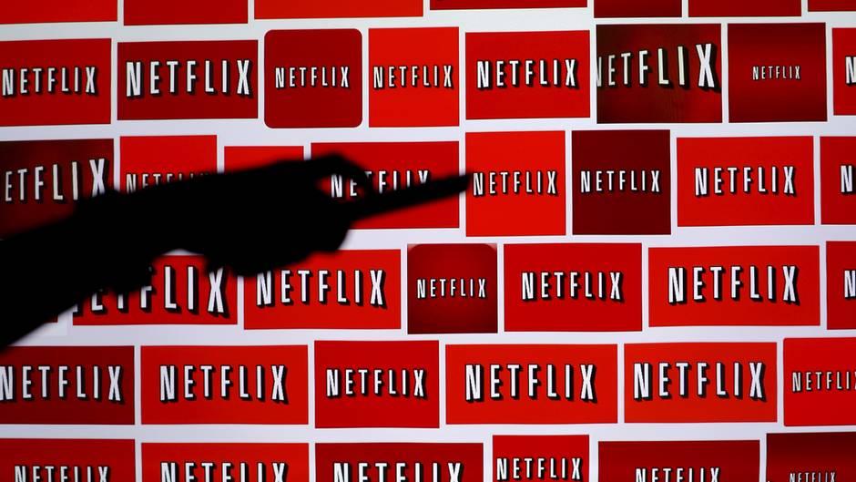 Netflix VPN Unitymedia