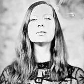 Lucja Romanowska