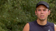 Germanwings Co-Pilot Andreas Lubitz tötete 149 Personen und sich selbst. Ermittlungen zufolge litt er bereits 2008 unter starken psychischen Problemen.