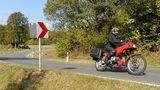 Motorrad Ratgeber 2016