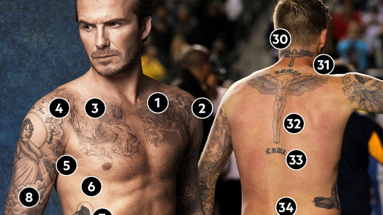 Schrift frau unterarm tattoo Tattoos Für