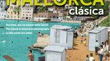 """Die Fotos wurden übernommen aus: """"Mallorca clásica - Die Insel, wie sie keiner kennt"""" vonJosep Planas i Montanyà, mitTexten von Holger Lüttgen. Erschienen im Heel Verlag, 176 Seiten, Preis: 35 Euro."""
