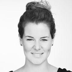 Katharina Frick