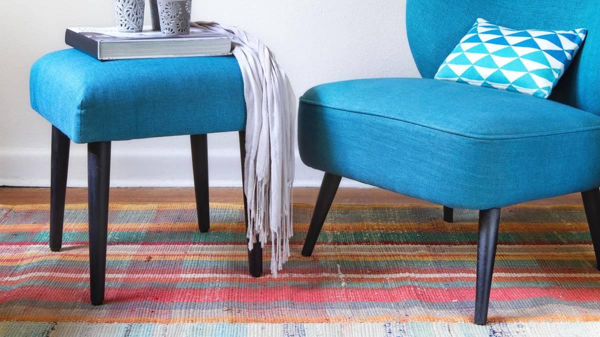 m bel reklamation bei falten sitzkuhle oder pilling ungerechtfertigt. Black Bedroom Furniture Sets. Home Design Ideas