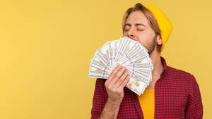 Geldanlage von Ahnungslose: ETF