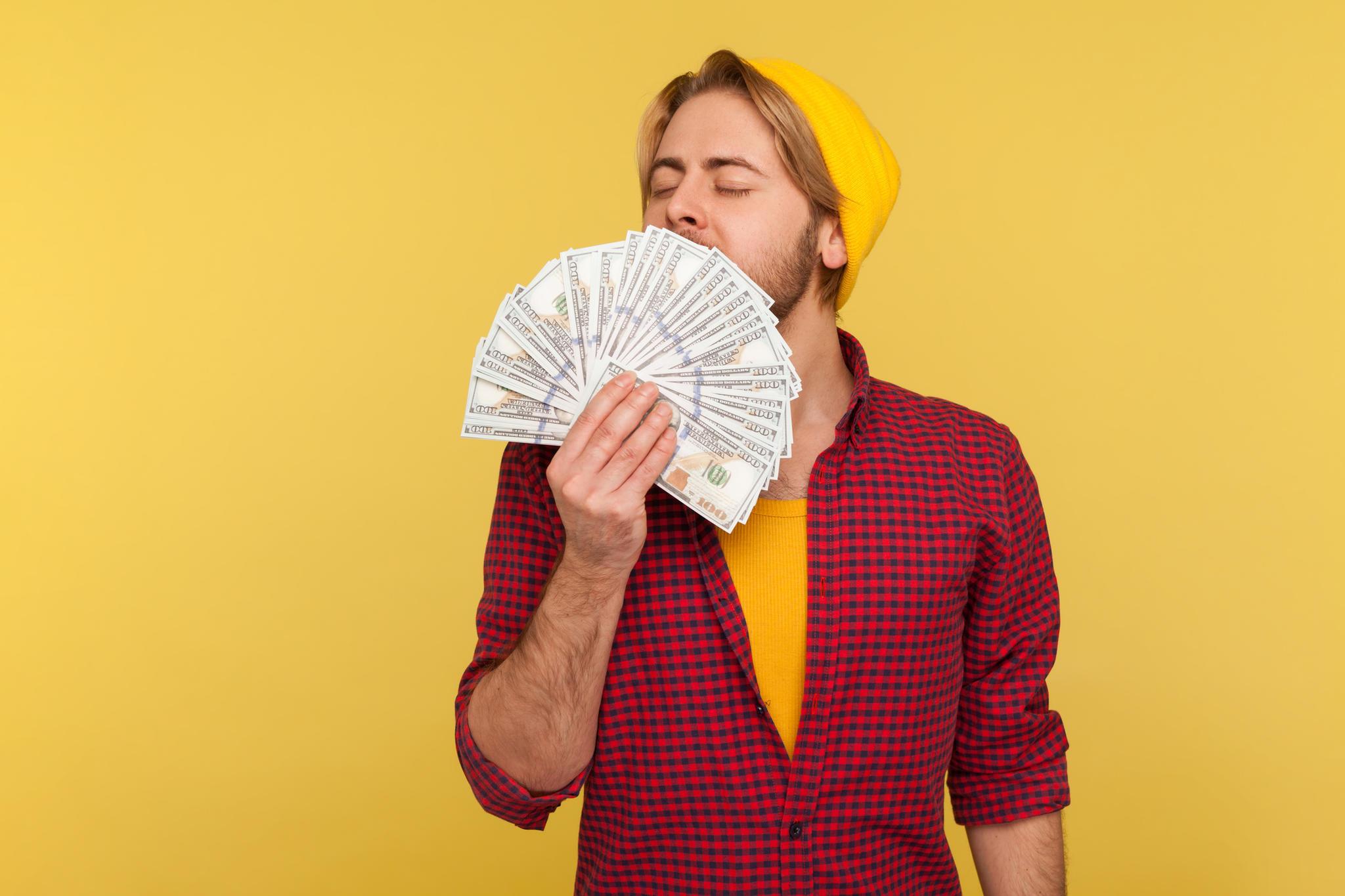 Finanztest Keine Ahnung Von Aktien Warum Sich Ein Etf Für Anfänger