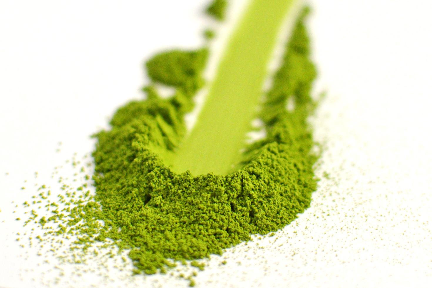 Matcha Tee Diese Wirkung Hat Er Auf Die Gesundheit Sternde