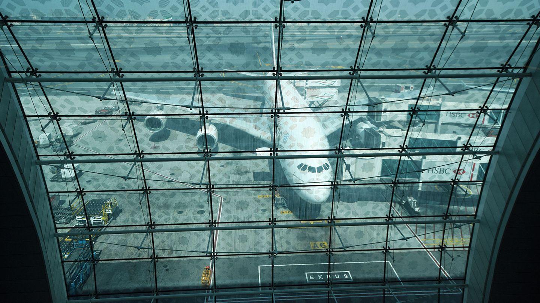 Follow Me: An Bord des längsten Fluges der Welt