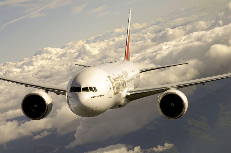 Follow Me: Verwirrung um den längsten Nonstop-Flug der Erde