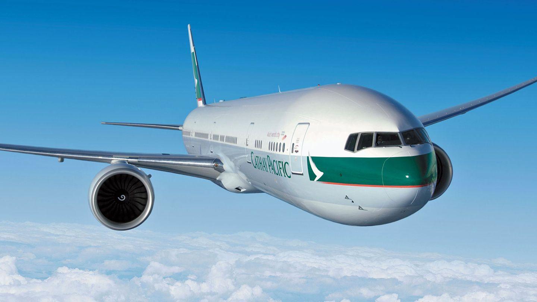 Follow me: Die zehn längsten Linienflüge der Welt