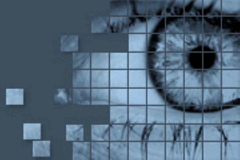 Der Investigativ-Blog: Was macht eigentlich…?