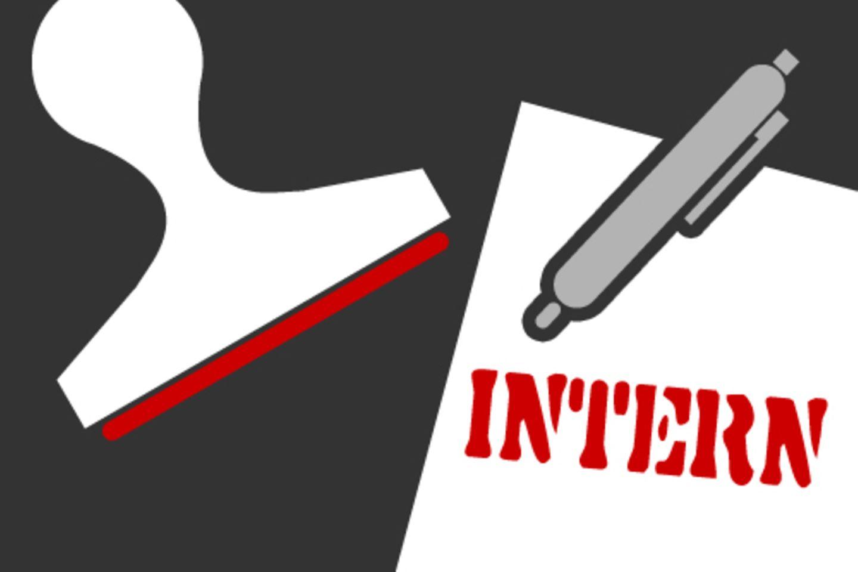 Der Investigativ-Blog: Prozessschlappe für Islamfeind