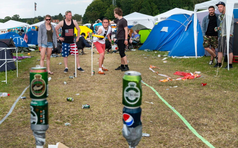 Bier gewinnt - Der Bierblog: Kann man Bier aus dem eigenen Urin gewinnen?