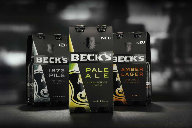 Bier gewinnt: Das Imperium schlägt zurück