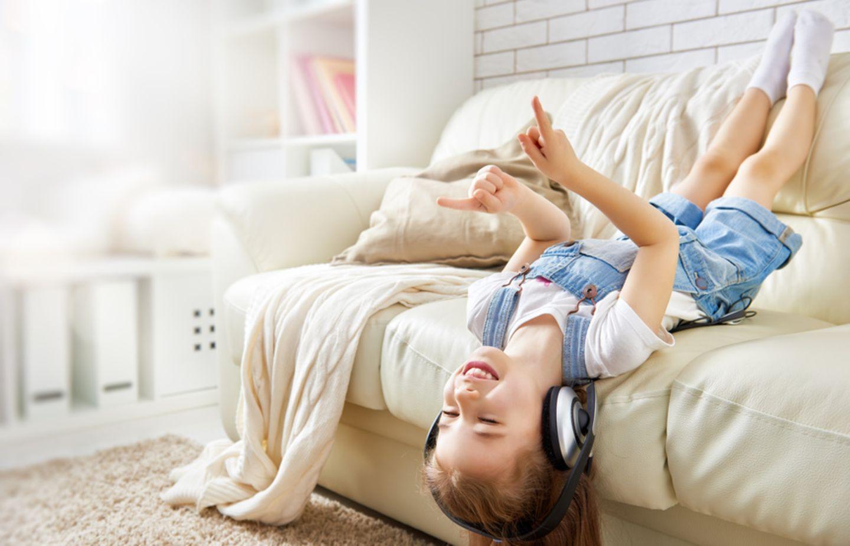 Daddylicious: Kinder lieben Wiederholungen …holungen …holungen