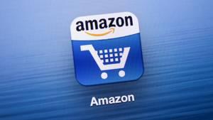 Amazon hat mit sensationellen Quartalszahlen die Börse begeistert