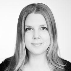 Viktoria Meinholz