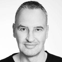 Marc Drewello