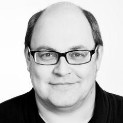 Dieter Hoß