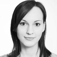 Jenny Kallenbrunnen