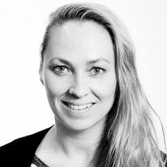 Jessica Kröll