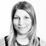 Katharina Grimm