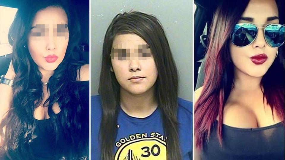Skandal in Texas: Lehrerin hat Sex mit 13-Jährigem, wird schwanger - und seine Eltern wussten alles
