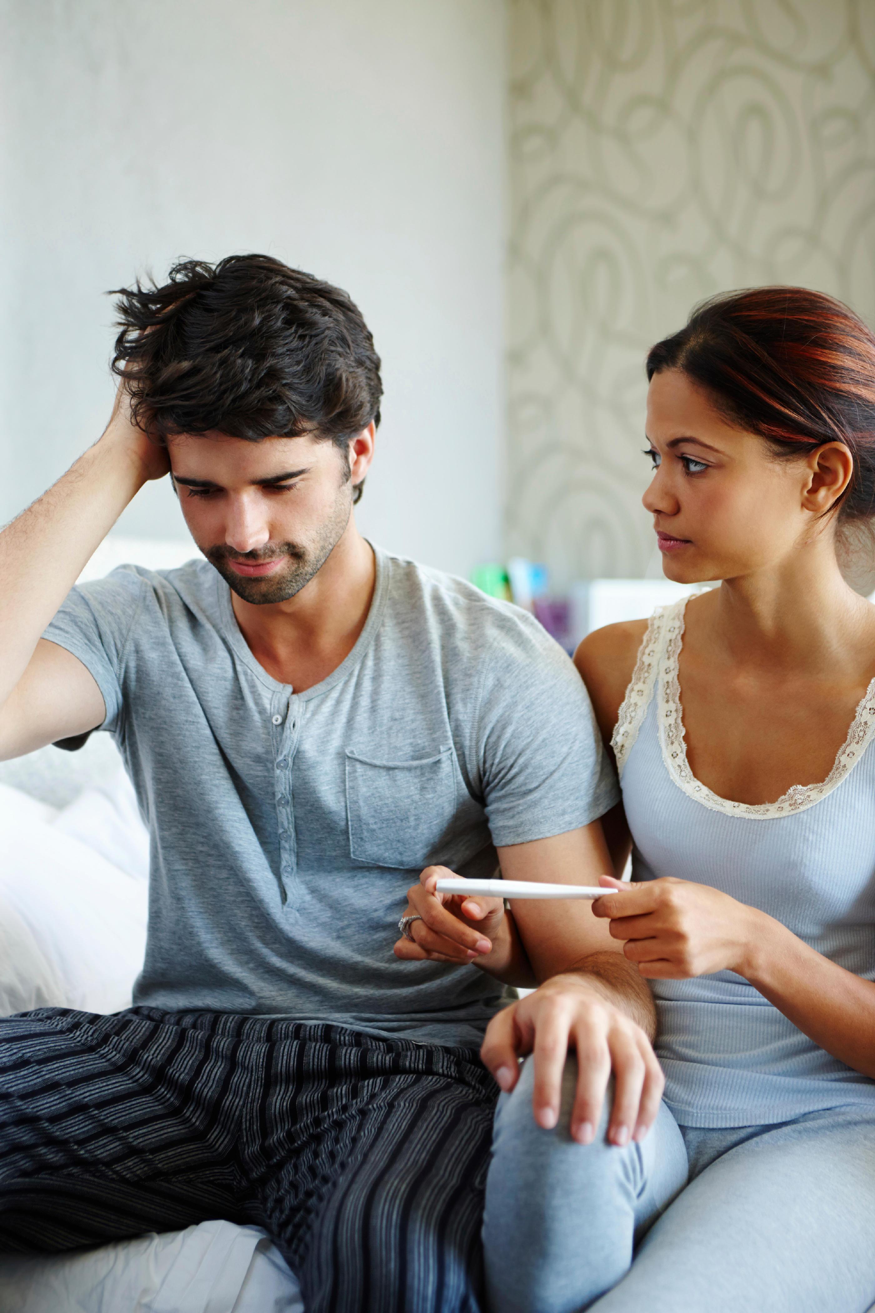 Dating-Mythen aufgedeckt Kanzlei datiert