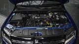 VW Amarok 3.0 TDI 4motion - 165 kW / 224 PS und 550 nm