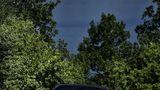 Der Motorklang des Abarth 124 Spider beeindruckt