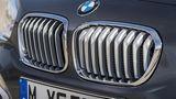 Mit einem Grundpreis von 28.450 Euro ist der BMW 118d kein Schnäppchen