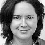 Sylvia Margret Steinitz