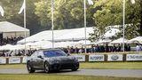 153.011 Euro kostet der Porsche Panamera Turbo.