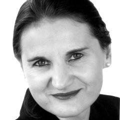 Kerstin Herrnkind