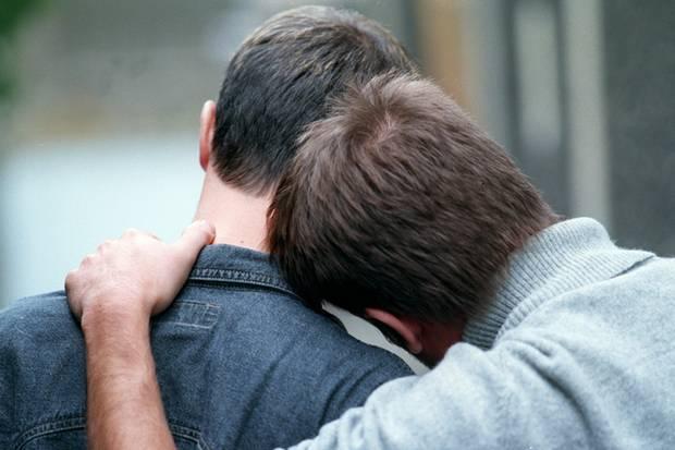 Umstrittene Therapien: Konversionsprogramme haben zum Ziel, homosexuelle Menschen umzupolen - mit schwerwiegenden Folgen
