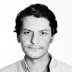 Alexander Meyer-Thoene