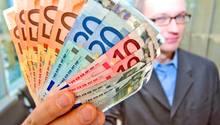 Vermögenswirksame Leistungen: Finanztest gibt VL-Tipps