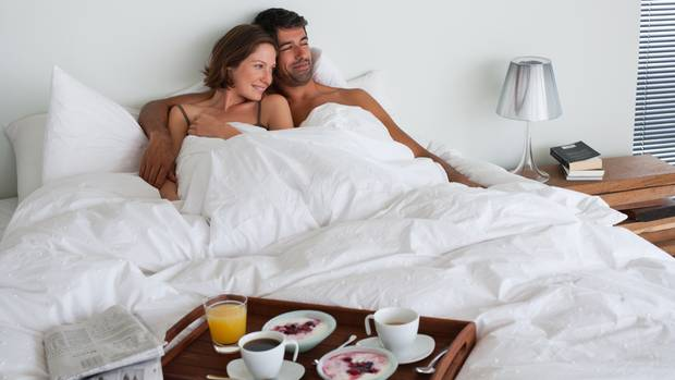 Dating Hotels in coimbatore