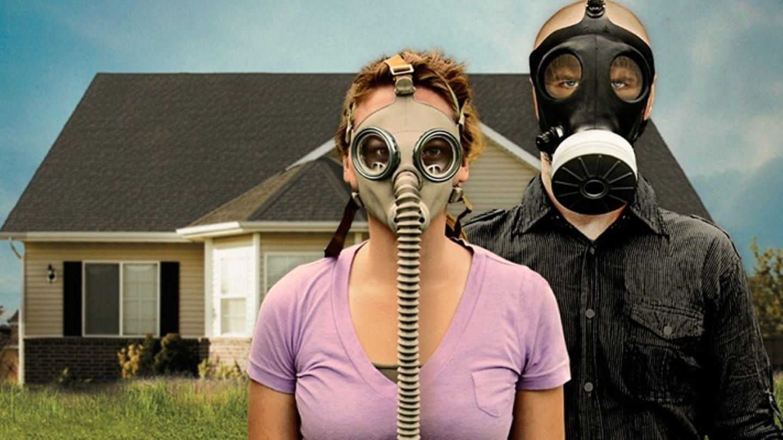 """In den USA brachte es die Serie """"Doomsday Preppers"""" von 2012 bis 2014 auf beachtliche vier Staffeln."""