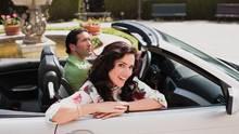 Wenn Mann und Frau eine exzellente Ausbildung haben, vereinen sie mit ihrem Ehebund auch zwei Top-Einkommen.